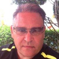 troels-olivero-gemologist